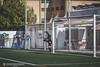 CF Albuixech (pointruiz) Tags: futbol soccer deporte albuixech portero pelota balon