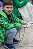 2018-03-17-st-pats-parade-mjl-100 (Mike Legeros) Tags: nc northcarolina raleigh downtownraleigh parade stpats stpatricks irish kissme green wearingthegreen shamrock