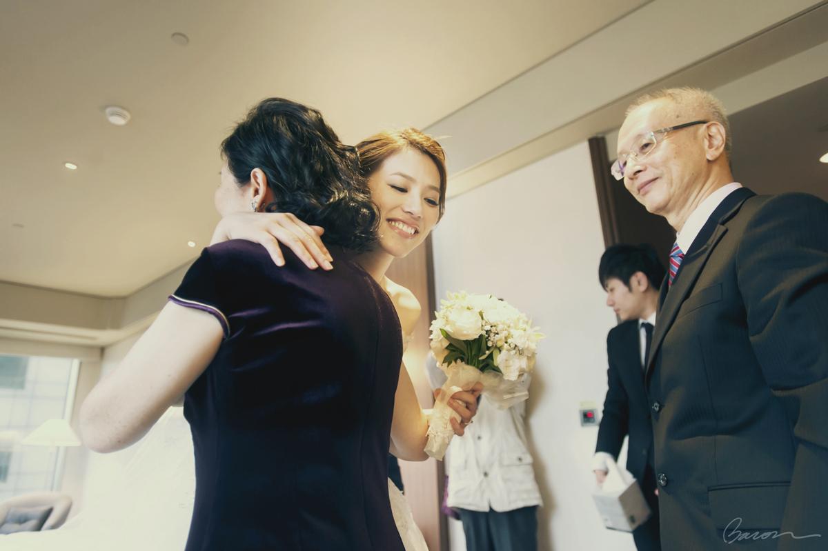 Color_104,一巧國際攝影團隊, 婚禮紀錄, 婚攝, 婚禮攝影, 婚攝培根,香格里拉台北遠東國際大飯店, 遠企