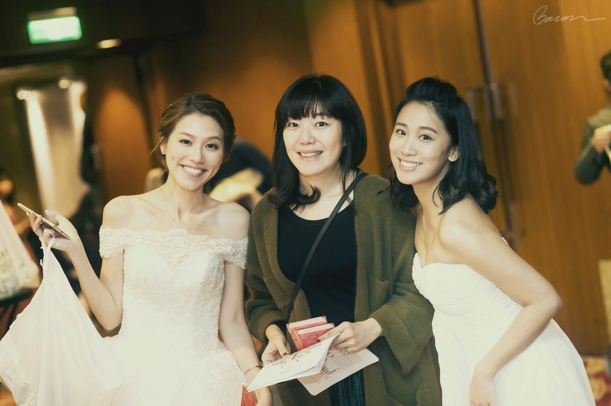 Color_137,一巧國際攝影團隊, 婚禮紀錄, 婚攝, 婚禮攝影, 婚攝培根,香格里拉台北遠東國際大飯店, 遠企