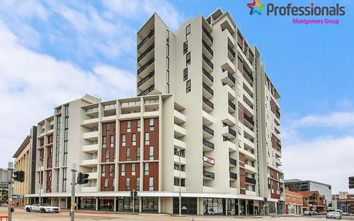 1102/18-20 Woodville Street, Hurstville NSW