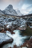 _O7A6511-2 (simonknightphotography) Tags: glencoe scotland highlands munros three sisters winter snow ice landscape