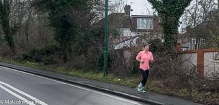 Sunday Run 3
