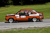 FORD ESCORT MK2 (bryancrawford54) Tags: oultonpark ford fordescortmk2 rallystages rallycars redcars
