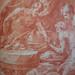 PRIMATICE - Jacob prenant la Main d'Isaac présenté par Rébecca (drawing, dessin, disegno-Louvre INV8512) - Detail 54