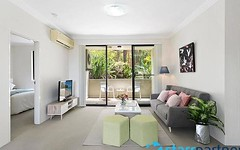 3/18 Brickfield Street, North Parramatta NSW