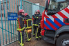 04032018-4778 (Sander Smit / Smit Fotografie) Tags: wateroverlast takenslaan appingedam brandweer kpn dooi winter winterweer