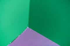 GreenCorner (Lo8i) Tags: 7daysofshooting week35 corner colourfulthursday