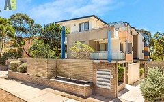1/273 Dunmore Street, Pendle Hill NSW