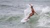 roxyprowarmup snapper rocks (rod marshall) Tags: roxypro snapperrocks bikini bikinisurfing