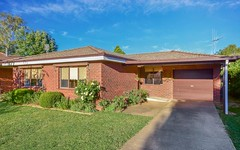 2 Rose Ave, Orange NSW