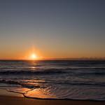 Sunrise on the Beach thumbnail