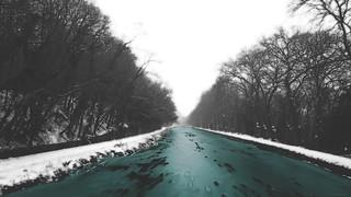Step on Ice