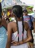 Braids - D7K_9194_ep (Eric.Parker) Tags: cne 2016 canadiannationalexhibition fair fairgrounds rides ferris merrygoround carousel toronto ferriswheel fairground midway