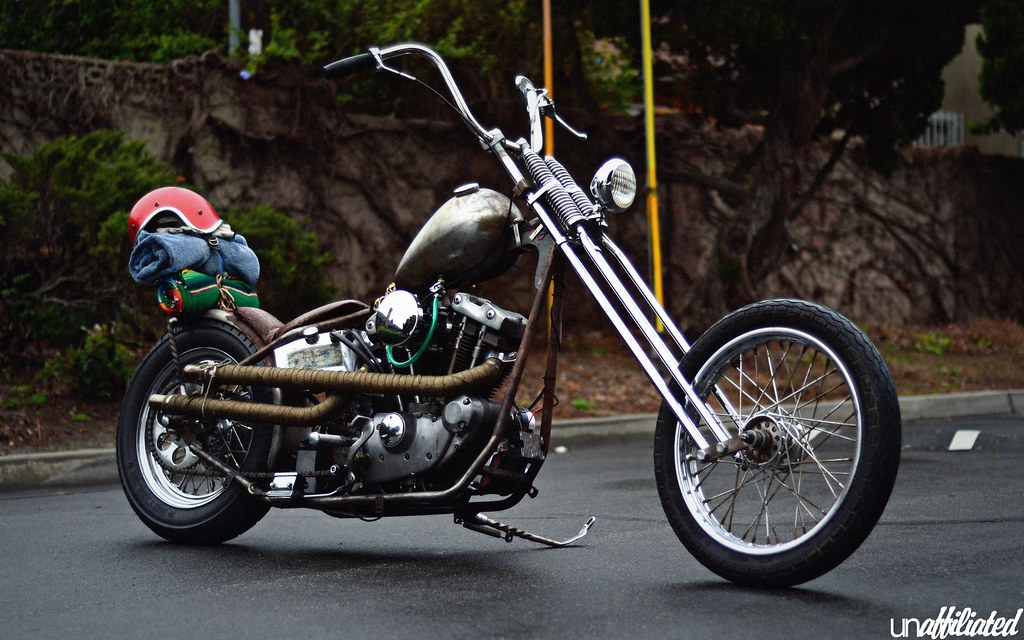 The World\'s Best Photos of ratbike - Flickr Hive Mind