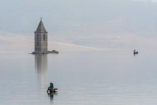 Pesca entre fantàsmes, _DSC4028_NKD500