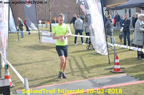 SallandTrail_10_03_2018_0111