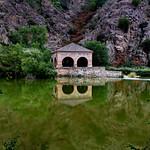 River Reflections thumbnail