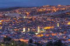 More Fez (hapulcu) Tags: fes fez maghreb maroc marocco marokko marruecos morocco hiver invierno winter