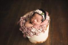 Las Vegas Newborn Photographer Purest Light Photography_0496 (purestlightphotography) Tags: lasvegasnewbornphotographer purestlightphotographer lasvegasphotographer newborn baby newbornphotos studiolight