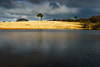 *** (Lee Ratters) Tags: sony a7 fe sel2870 priddy pond lone tree stormy moody sky