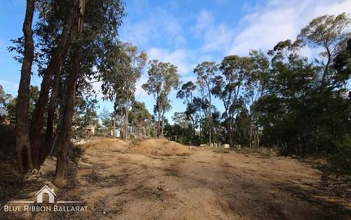 1 Kookaburra Close, Mount Helen Vic