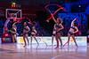 Halve finale beker: New Heroes vs ZZ Leiden (New Heroes Basketball) Tags: newheroes gonewheroes denbosch basketball zz leiden beker