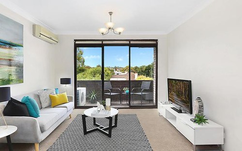 9/15 Duke St, Kensington NSW 2033