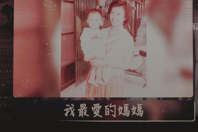 婚攝,新祕YUKI, 桃園彭園,八德彭園,八德彭園,78TH,婚攝推薦,桃園婚攝,MSC_0014