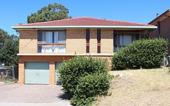 259 Vickers Rd, Lavington NSW