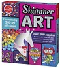 Shimmer Art (saidkam29) Tags: shimmer