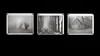 Darkroom Prints - Fomaspeed (magnus.joensson) Tags: darkroom prints fomapan fomaspeed 313 art blackandwhite