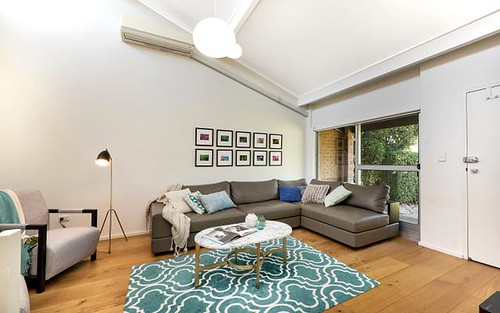 4/11 Norman St, Concord NSW 2137
