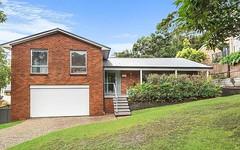 24 Fernleigh Loop, Adamstown Heights NSW