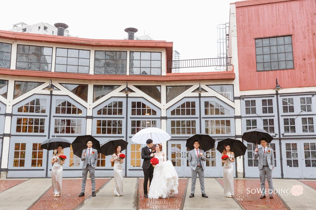 Alice&Basil-Wedding-HL-HD-0182