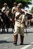 Australia Day Buderim 2018-7852 (~.Rick.~) Tags: australia australiaday buderim queensland seq summer community march au