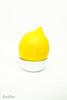 TEST (Orel Kichigai) Tags: studio test fruit food corporate lemon yellow green veggie packshot