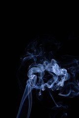 Smoke Ring (Frodalia) Tags: welshot smoke