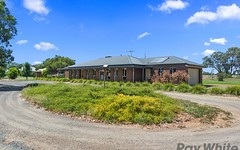 2 Cypress Way, Mulwala NSW