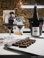 PB140108.jpg (Raphael K Photographie) Tags: olympus 2017 wine vin lyon flickrplaces