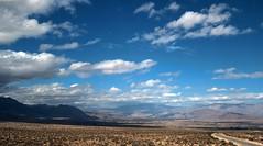 Borrego Springs (zeesstof) Tags: zeesstof california southerncalifornia vacationdestination roadtrip sandiegotosaltoncity mountainstodesert yaquipassroad anzaborregodesertstatepark geotagged