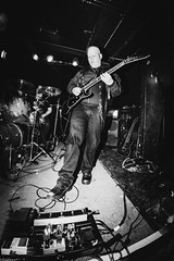 Legions Descend 12 (jarunsky) Tags: legionsdescend boston massachusetts blackdeath metal band performance greatscott