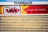 All You Need is Love (Thomas Hawk) Tags: beatles clarkcounty lasvegas love mirage nevada usa unitedstates unitedstatesofamerica vegas fav10