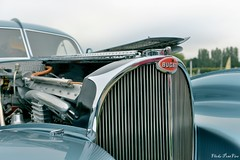 1936 Bugatti Type 57 S Atlantic 57374 (pontfire) Tags: 1936 bugatti type 57 s atlantic 57374 chantilly arts et élégance 2017 é 5737 sc car cars auto autos automobili automobile automobiles voiture voitures coche coches carro carros wagen pontfire classic old antique oldtimer collection vieille worldcars chantillyartsetélégance chantillyartsetélégance2017 richardmille peterauto chantillyartsélégance chantillyartsélégance2017 châteaudechantilly frenchluxurycars frenchsportscars frenchcars classiccars oldcars antiquecars sportscars luxurycars automobileancienne automobiledecollection automobilefrançaise automobiledeprestige automobiledexception voituredeluxe vieillevoiture voituresanciennes carsofexception automobilefrançaisedeprestige voiturefrançaise voituredesport automobiledelégende legendcars ettorebugatti jeanbugatti