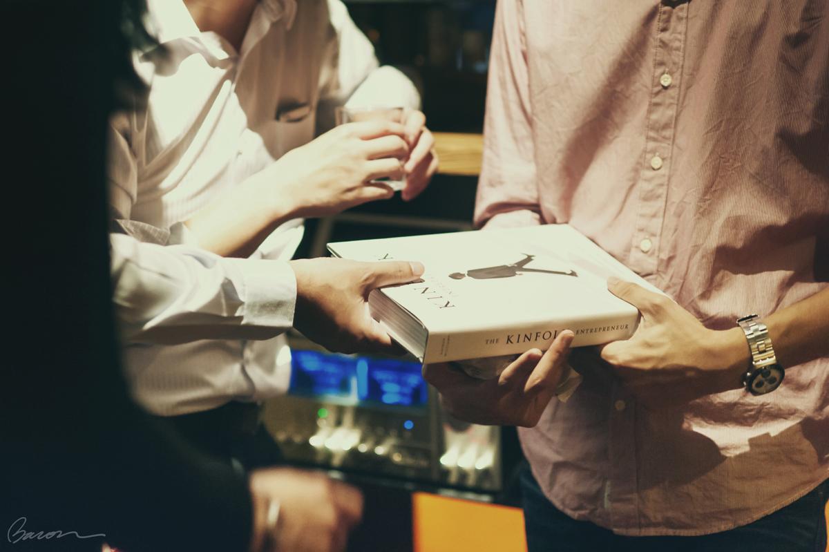 Color_335,一巧國際攝影團隊, 婚禮紀錄, 婚攝, 婚禮攝影, 婚攝培根, Buono Bella 波諾義式料理 新竹