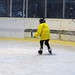 """""""Hockey-Kids"""" Nord/Ost • <a style=""""font-size:0.8em;"""" href=""""http://www.flickr.com/photos/44975520@N03/38860479900/"""" target=""""_blank"""">View on Flickr</a>"""