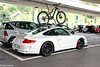 Biker in a Porsche GT3 997 (in Explore Mar 10, 2018) (aguswiss1) Tags: supercar 997 flickrcar dreamcar amazingcar porsche carlover exoticcar carheaven auto carspotting flickr 200mph 911 sportscar car carswithoutlimits porsche997gt3 gt3 300kmh caroftheday fastcar carporn bike mountainbike