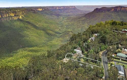 98 Sublime Point Road, Leura NSW