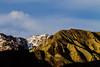 Landscape of Ladakh (Mijan Rashid) Tags: india indiansubcontinent asia kashmir outdoor southasia mountain mountains blue bluesky himalayas himalaya hills travel travelphotogaphy jammukashmir jammu ladakh landscape leh alchi sky bangladeshi nature march2017 canon canon1100d canon1100 land lines light photography tamron tamron18270mm rocks evening