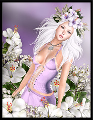 # 1026 (Vicky - https://fashionistainsl.wordpress.com/) Tags: laq lode meva imaginarium skinfair